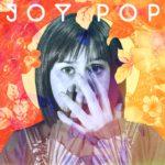 Joy Pop album artwork
