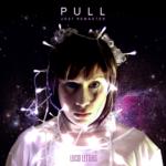 Pull (2021 Remaster) Artwork
